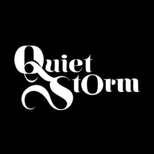 Quiet Storm's avatar