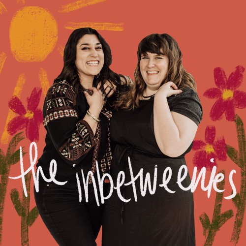 The Inbetweenies Podcast's avatar