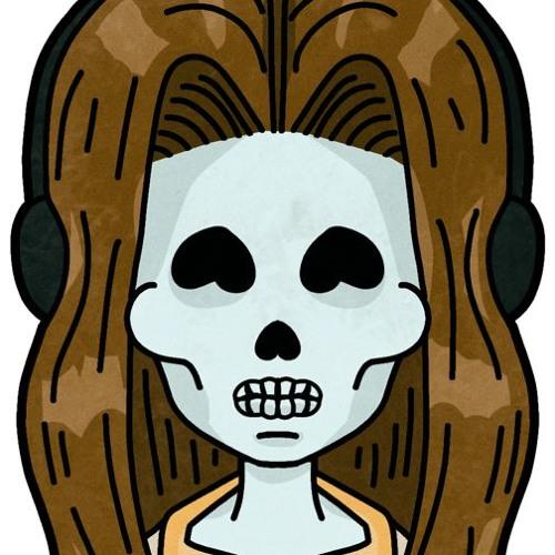 Shada's avatar