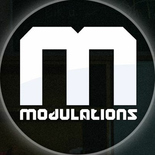 This Is Modulations's avatar