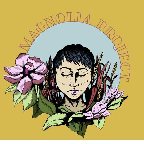 Magnolia Project's avatar