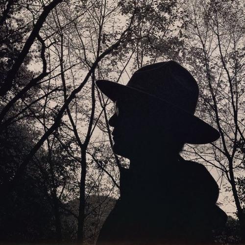 Mohemann a.k.a Lyu Zhi-Qiang's avatar