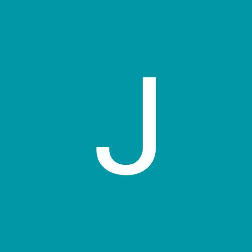 John Thornton's avatar