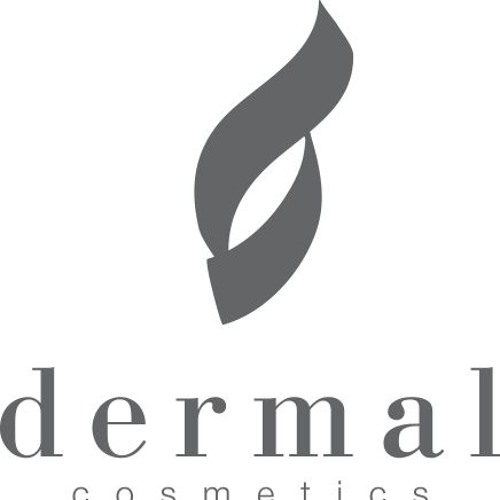 Dermal Cosmetics's avatar
