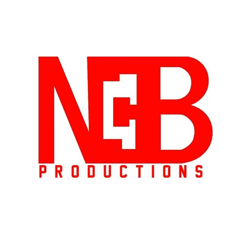 NickEBeats's avatar
