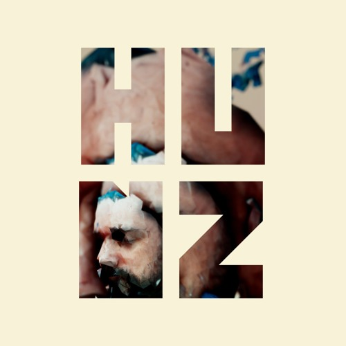 Hunz's avatar
