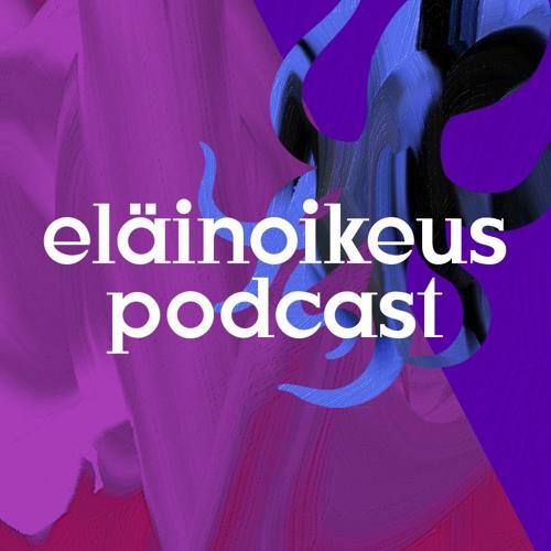 Eläinoikeuspodcast's avatar