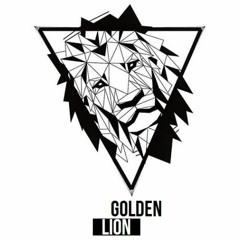 Golden Lion Records
