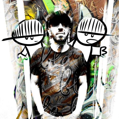 yemguy's avatar