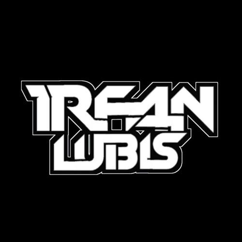 Irfan Lubis's avatar