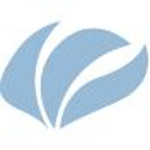 www.gktfreechurch.com's avatar