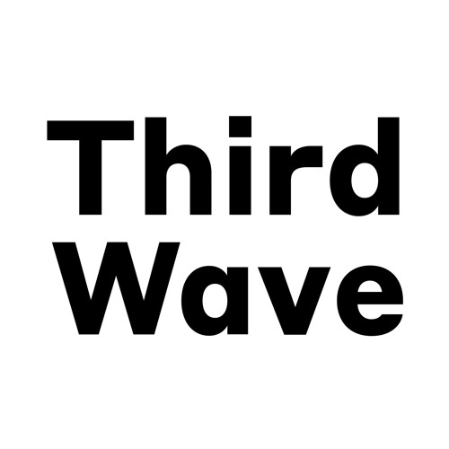 Third Wave Podcast's avatar