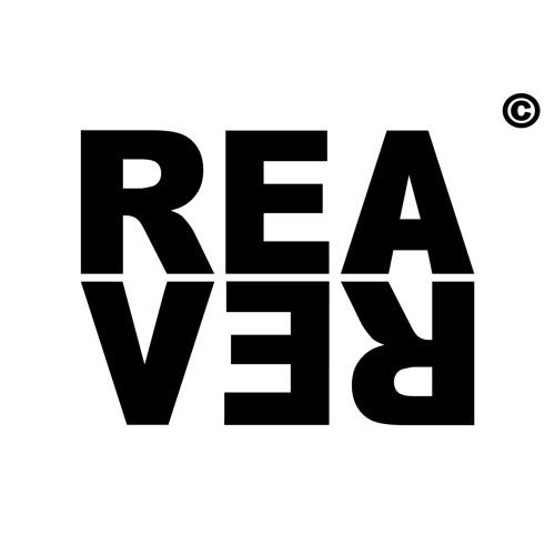 REAVER©'s avatar