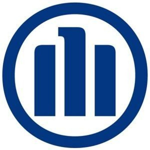 Allianz Global Corporate & Specialty's avatar
