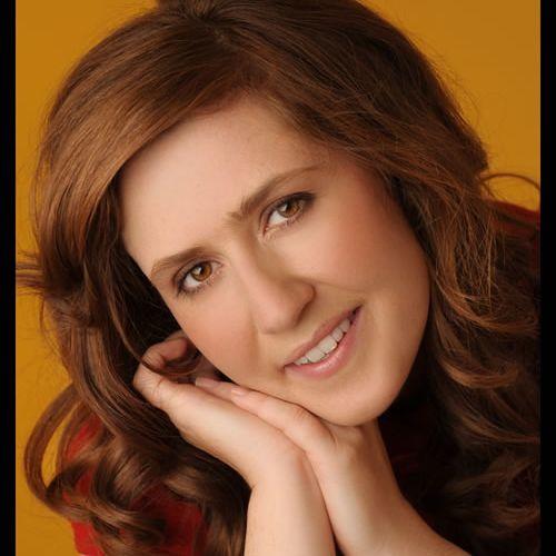 Ella Rooke's avatar