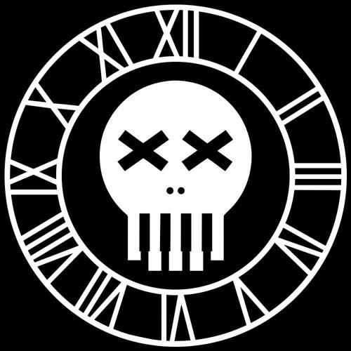 NEVERKiLLTIME's avatar