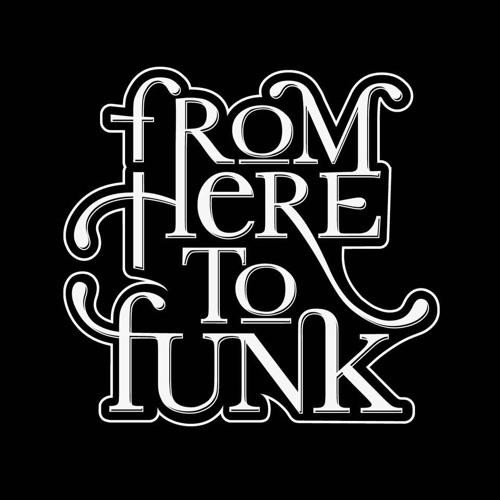 FromHereToFunk's avatar