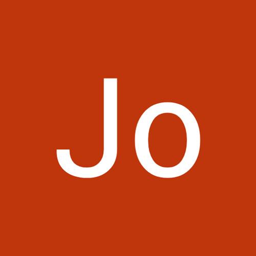 Jo Carl's avatar