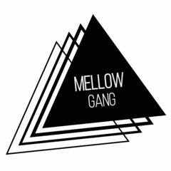 MellowGang Music
