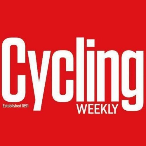 Cycling Weekly's avatar