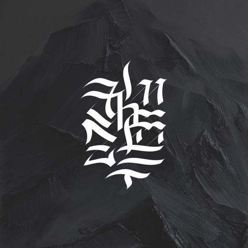 chee_zee's avatar
