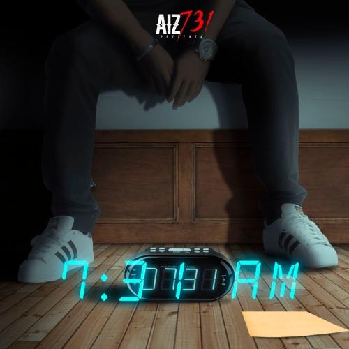 AIZ 731's avatar