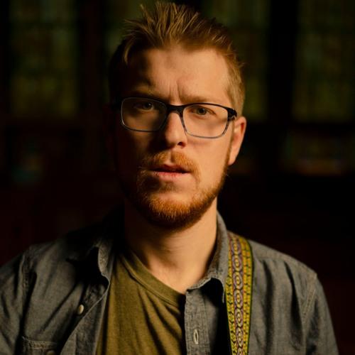 Ryan Biter's avatar