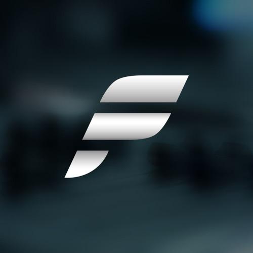 Fantik Studios's avatar