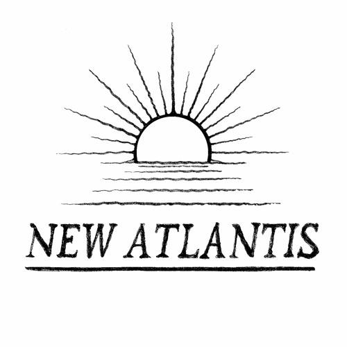 New Atlantis's avatar