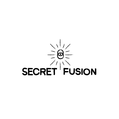 Secret Fusion / ModulArt's avatar