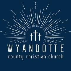 Wyandotte County Christian Church