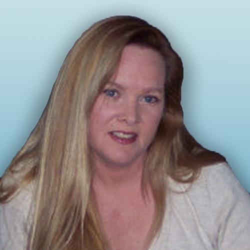 Dr. KJ Burk's avatar