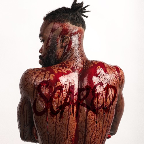 Akee Fontane's avatar