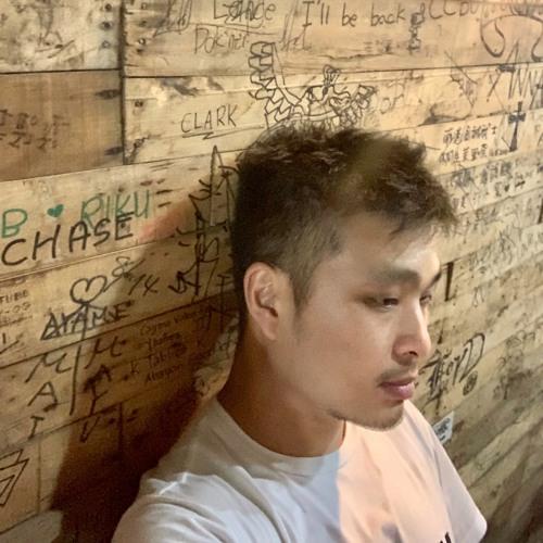 Jason Ling's avatar