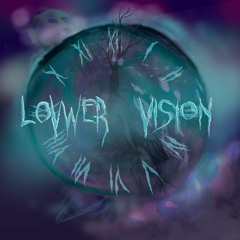 lovwervision