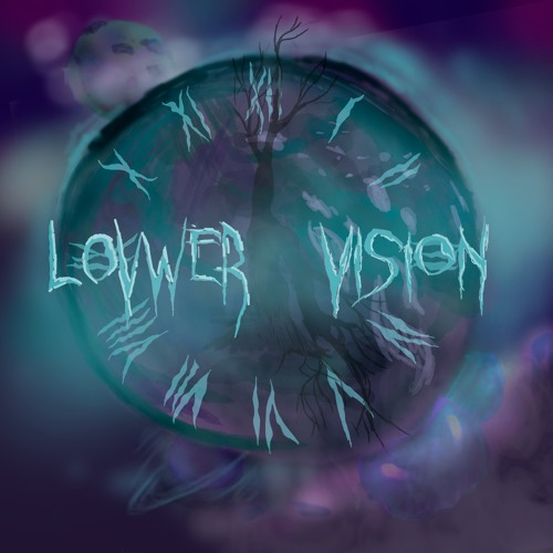 lovwervision's avatar