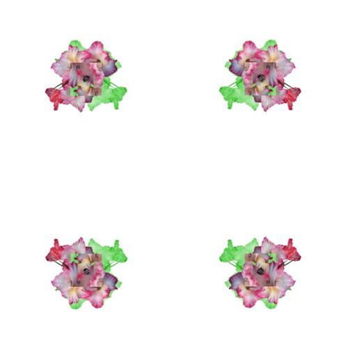 inonueri's avatar