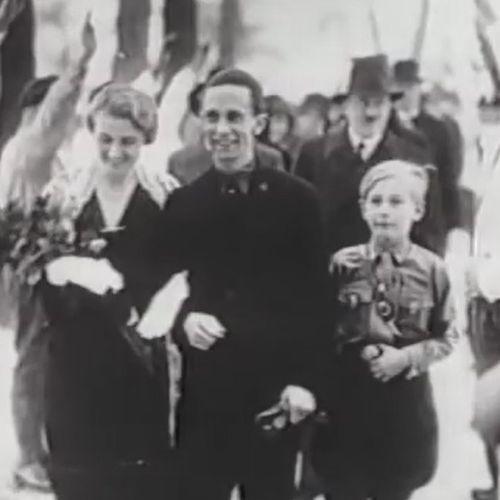 Alexander Bedert's avatar