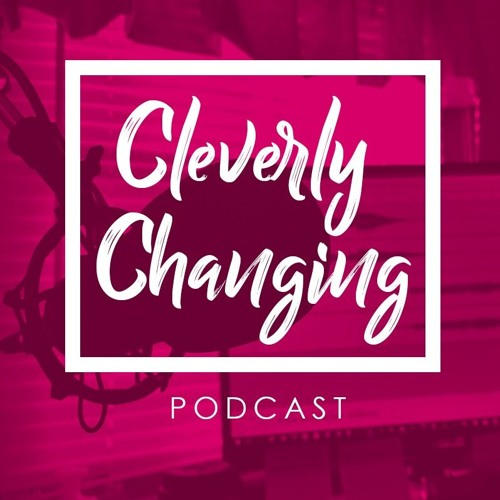 CleverlyChanging Homeschool Podcast's avatar