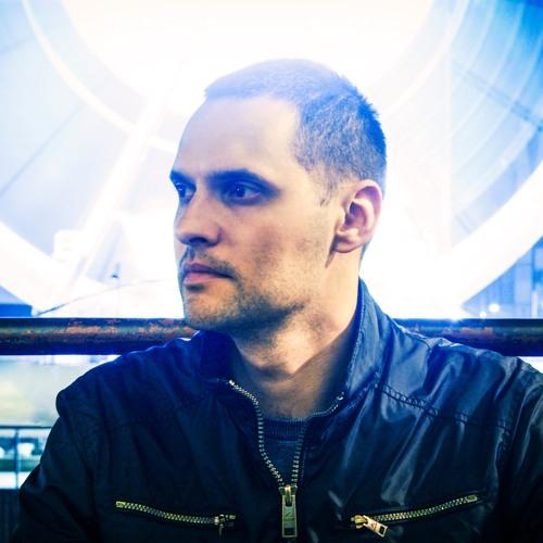 Mizar B's avatar