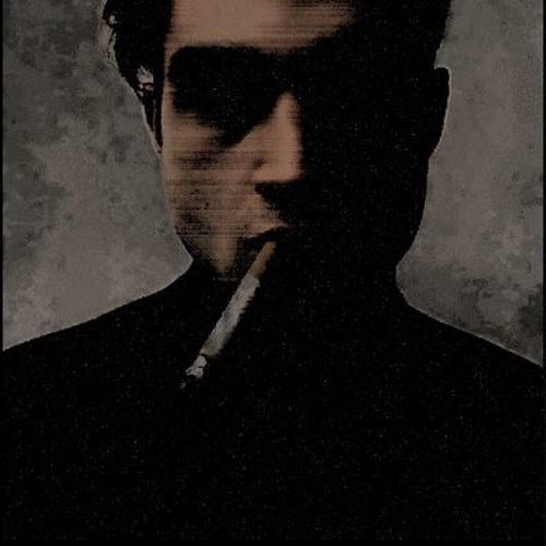 zimenko's avatar