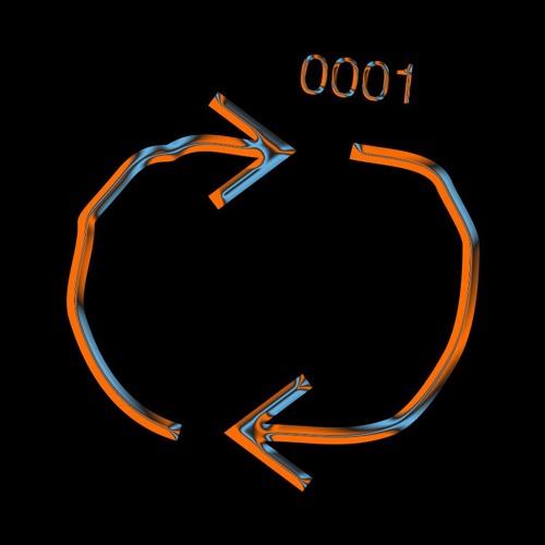 Moneda's avatar