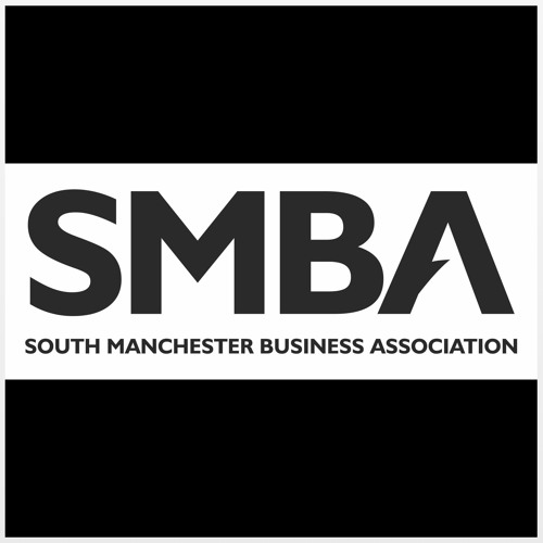 SMBA - South Manchester Business Association's avatar