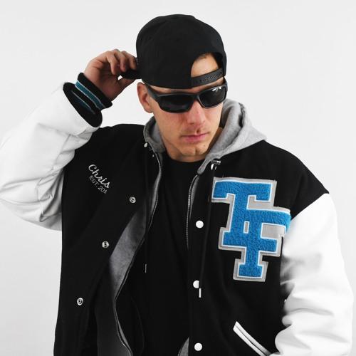 ChrisCo's avatar