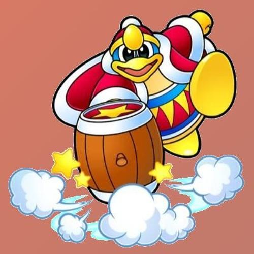 domo's avatar