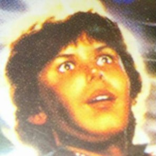 comptoncrusader's avatar