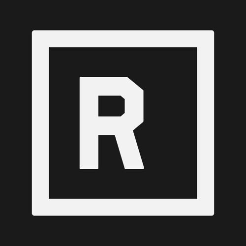 RITMIKA's avatar