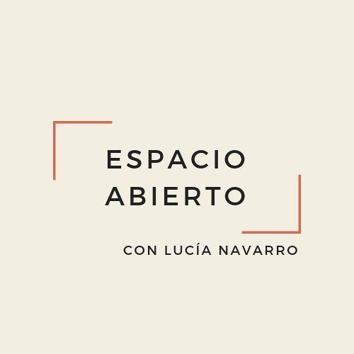Lucia C Navarro's avatar