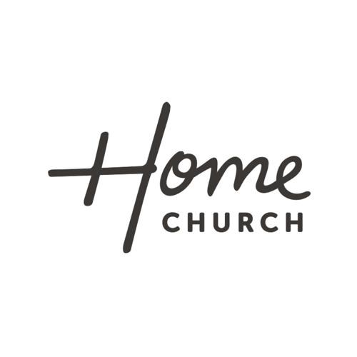 homechurchco's avatar