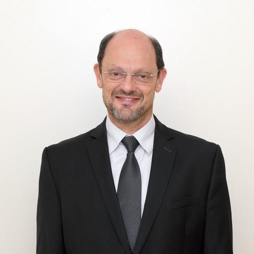 Doutor Moises Chencinski's avatar